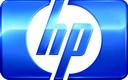 HP računalniki