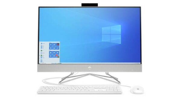 Računalniki All in One